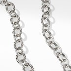 David Yurman Chain Necklace