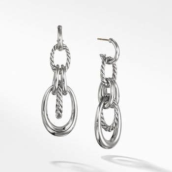 Pure Form® Drop Earrings