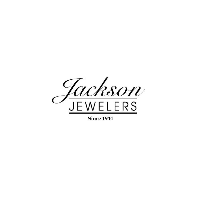 Jackson Jewelers Gift Card $2,500 Gift Card