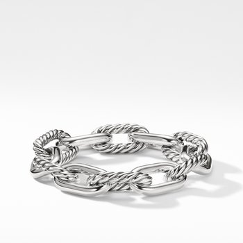 DY Madison Large Bracelet, 13