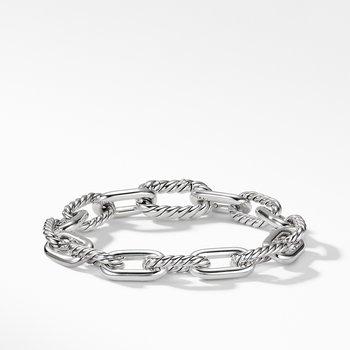 DY Madison Small Bracelet, 8.5mm