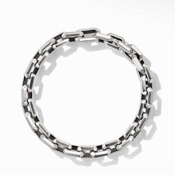 Heirloom Link Bracelet