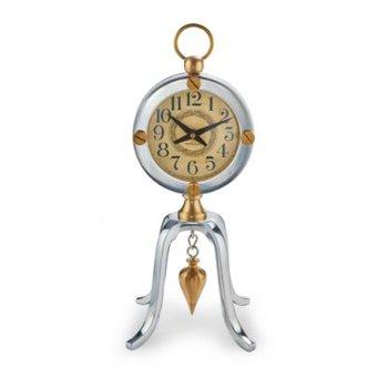 JUANITA TABLE CLOCK