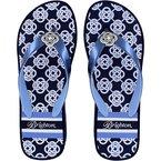 Brighton Karrie Flip Flops