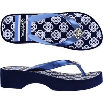 Karrie Flip Flops