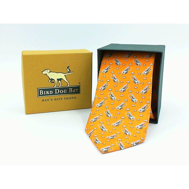 Bird Dog Bay 125-00543