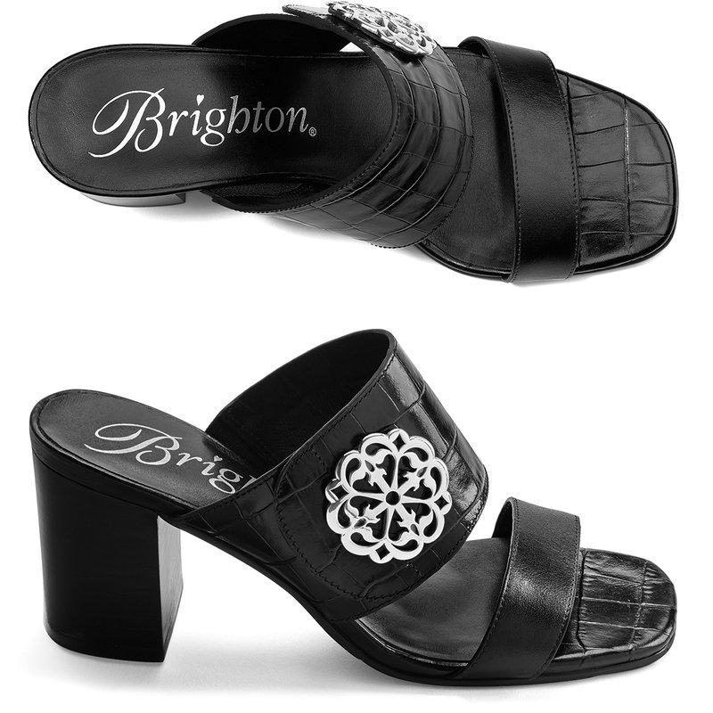 Brighton Ramona Sandals