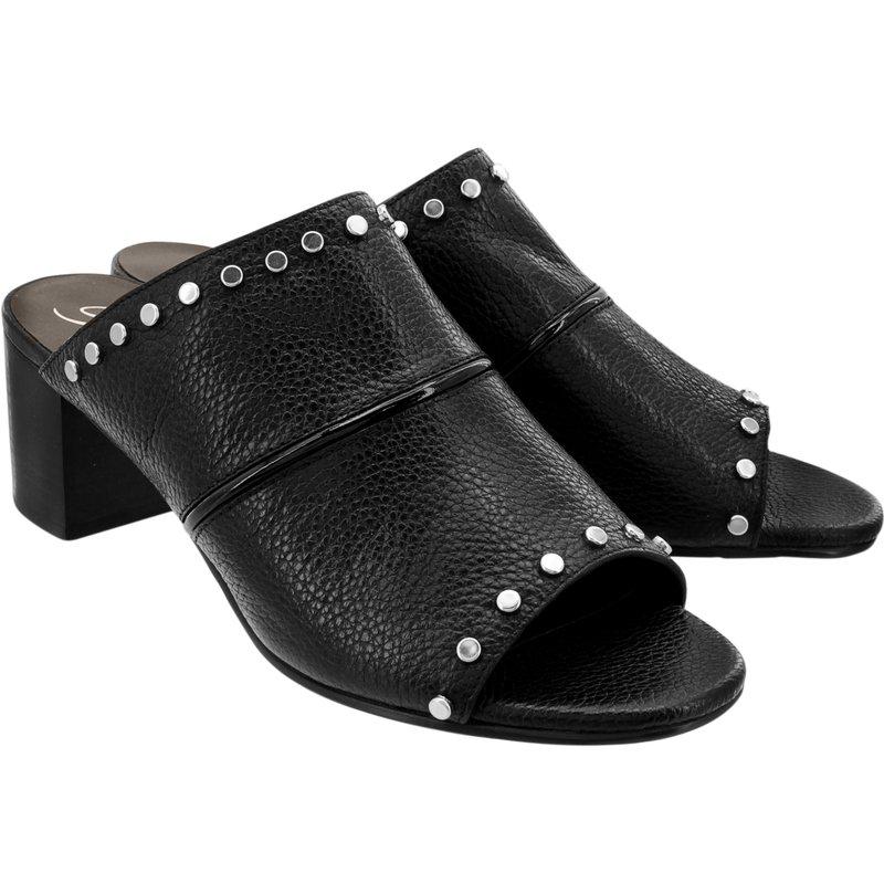 Brighton Tap Sandals