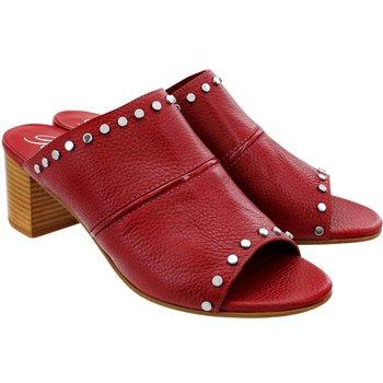 Tap Sandals