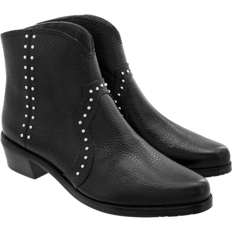 Brighton Wonder Boots