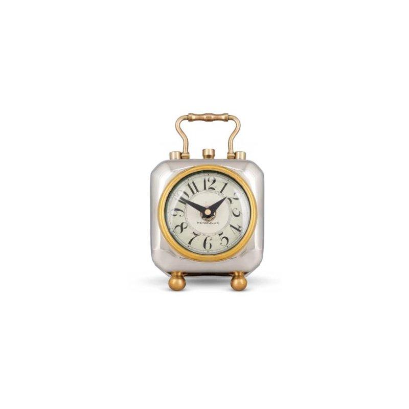 Pendulux TYLER TABLE CLOCK