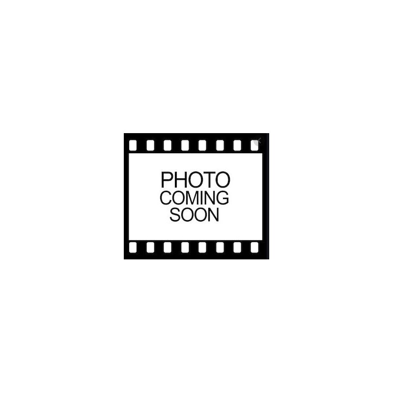 Joseph Ribkoff 009-03254