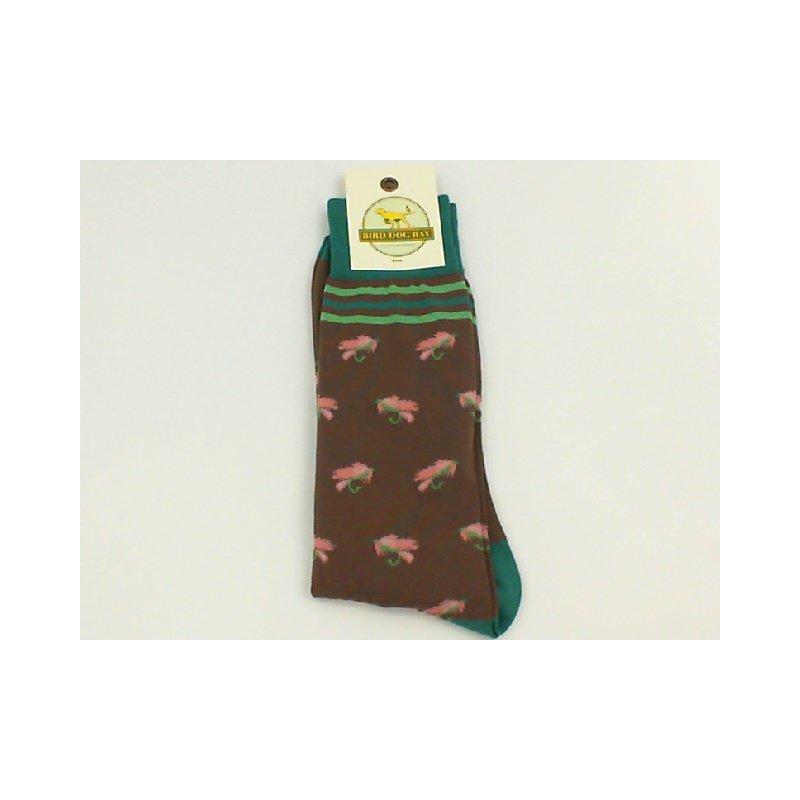 Bird Dog Bay 125-00845