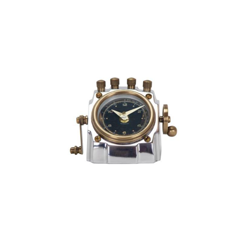Pendulux PROFESSOR CLOCK