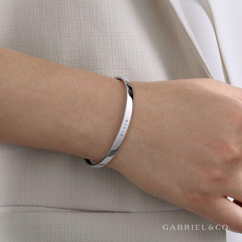 Ketterman's Favorites Gabriel Psalm 91 Bracelet - Small