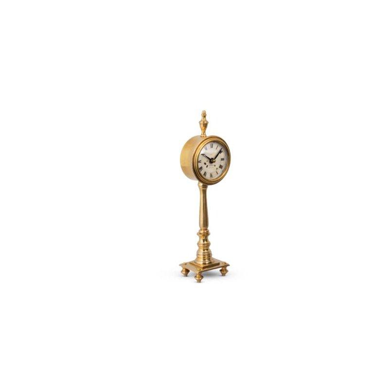 Pendulux VICTORIA TABLE CLOCK