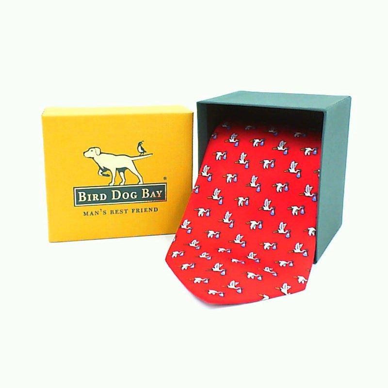 Bird Dog Bay 125-00170