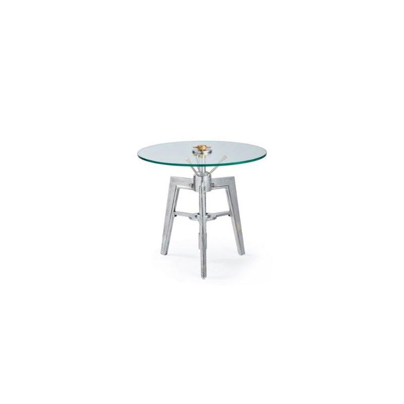 Pendulux NEPTUNE TABLE SMALL