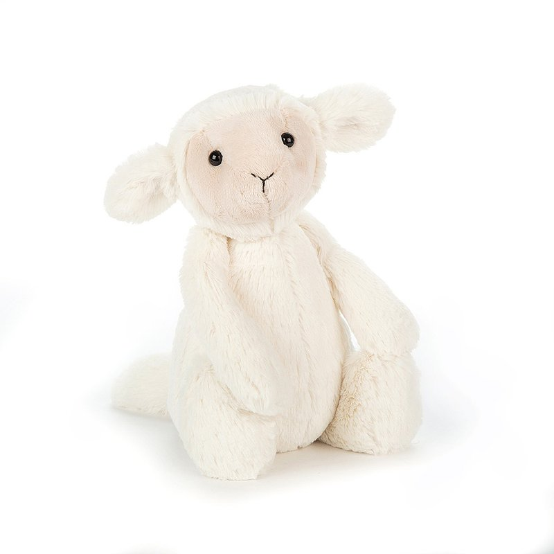 JellyCat Bashful Lamb
