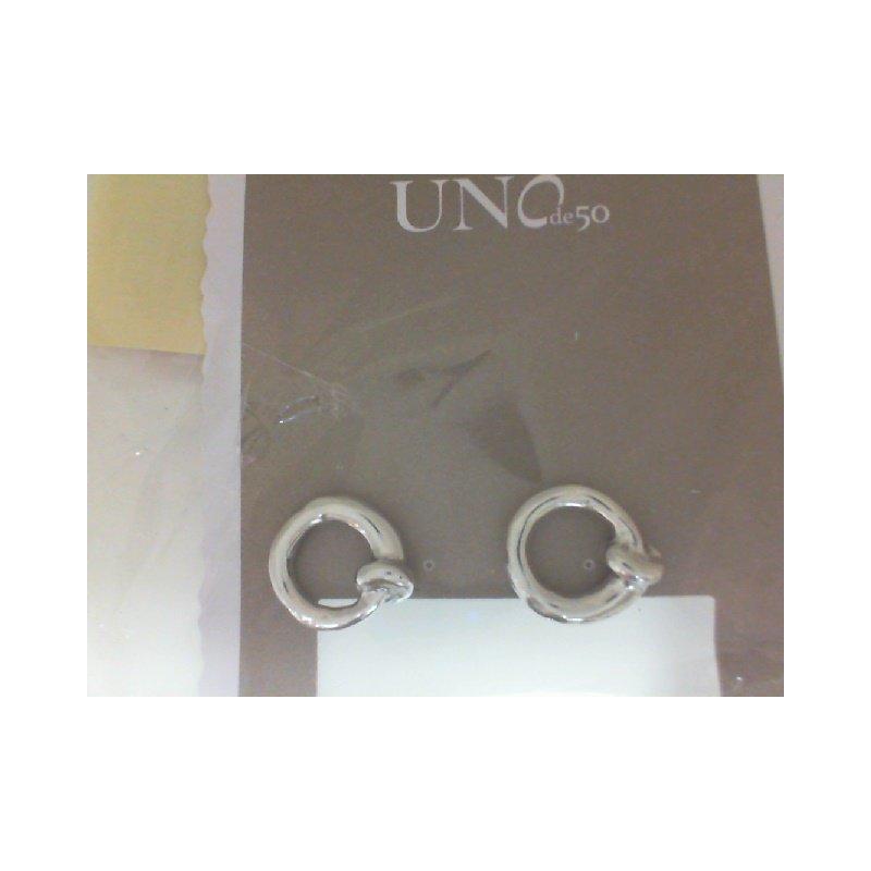 UNOde50 Local 724-01216