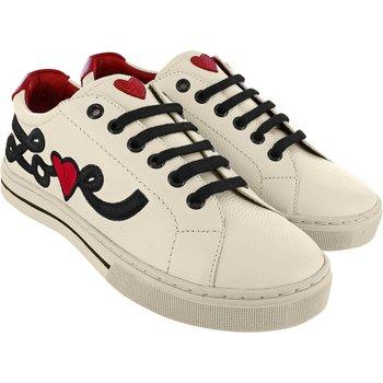 Love Me Sneakers
