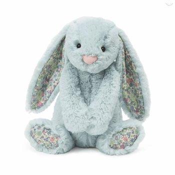Medium Blossom Bunny