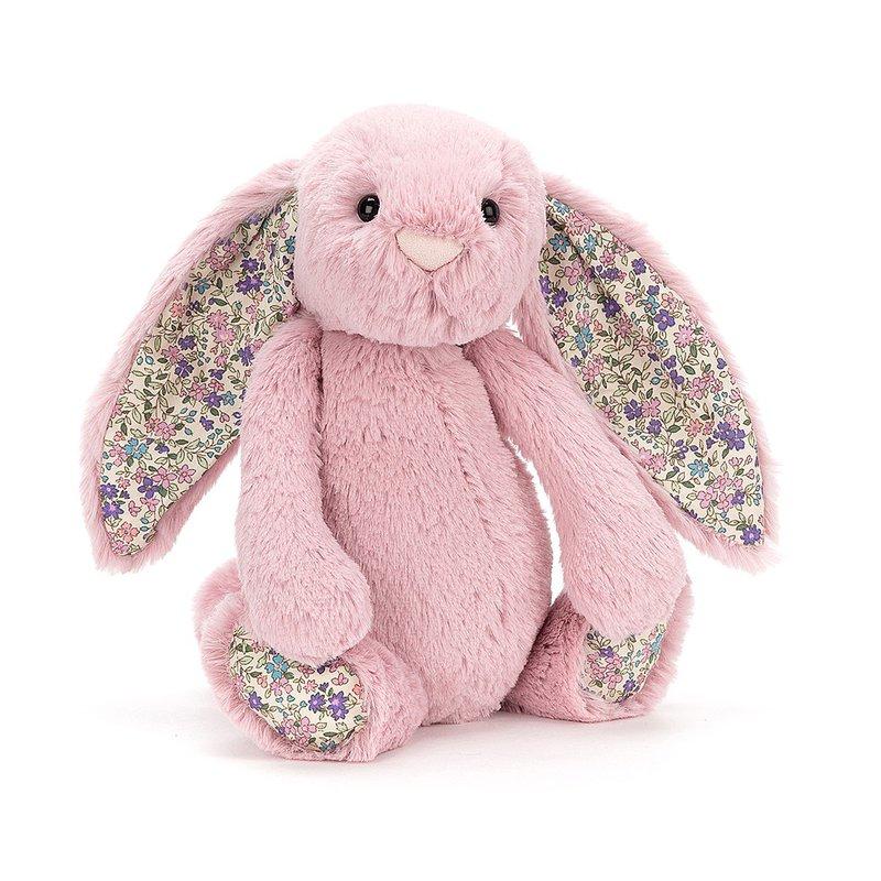 JellyCat Medium Blossom Bunny