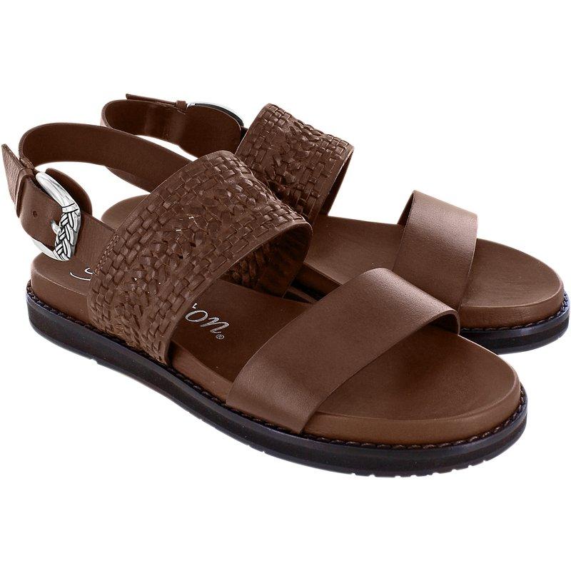Brighton Hana Sandals