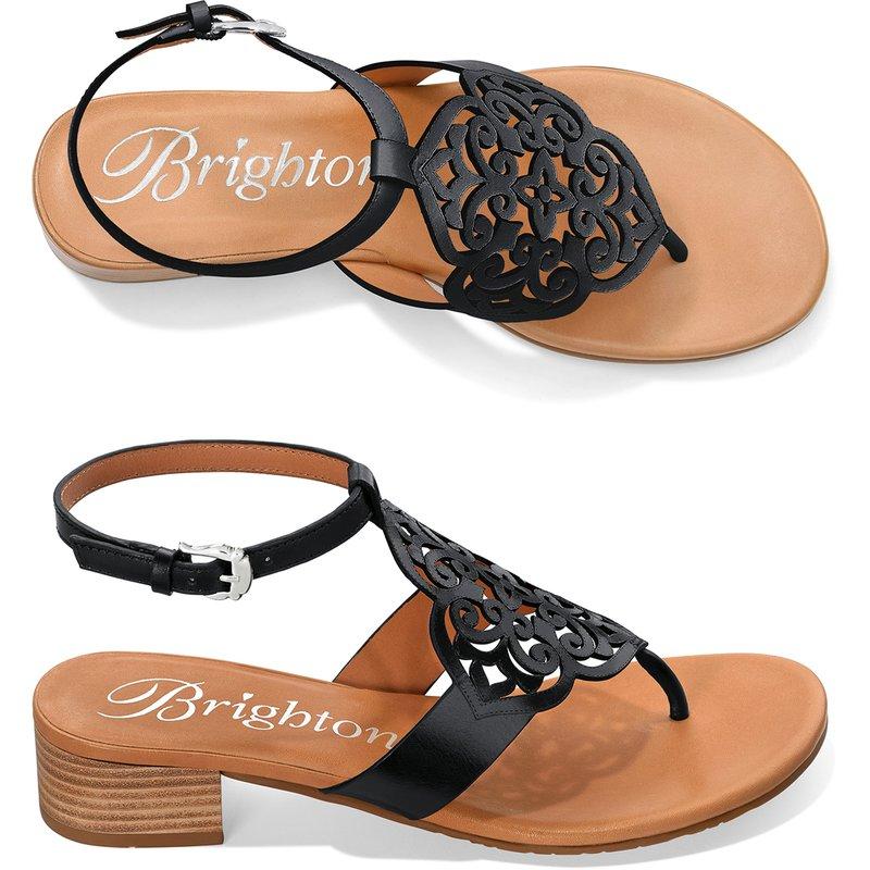 Brighton Lina Sandals