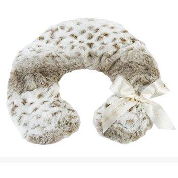 Spa Neck Pillow
