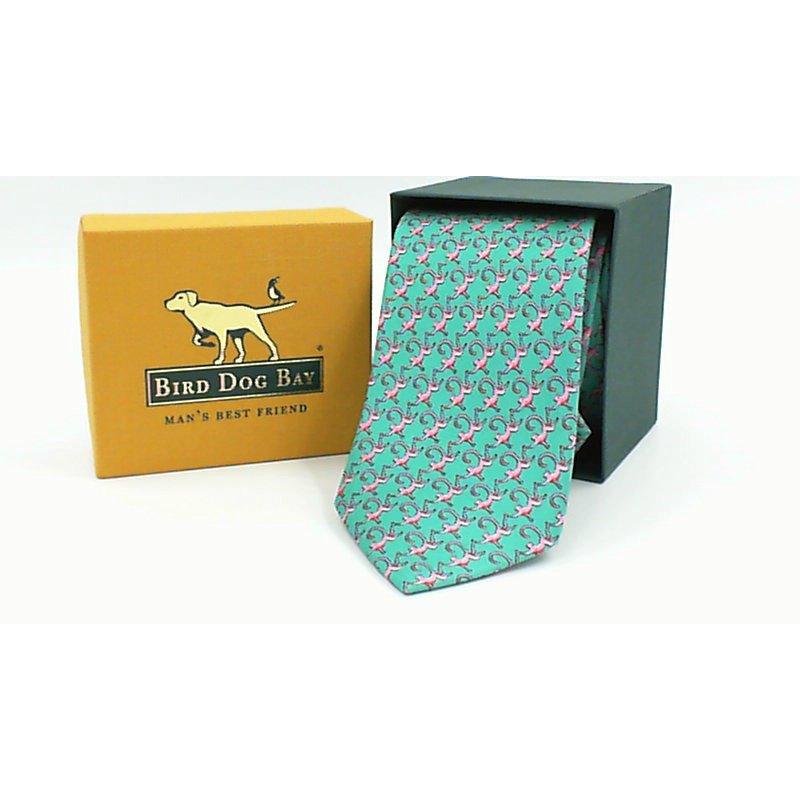 Bird Dog Bay 125-00399