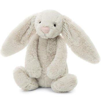 Medium Bashful Bunny