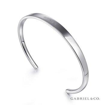 Gabriel Psalm 91 Bracelet - Large