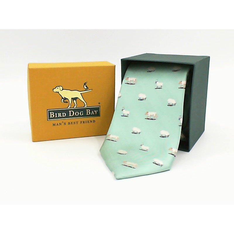 Bird Dog Bay 125-00621