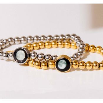 Zenith Bracelet