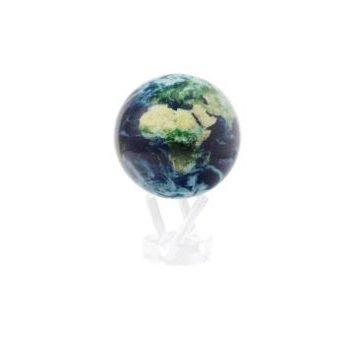 """MOVA Globe 4.5"""""""