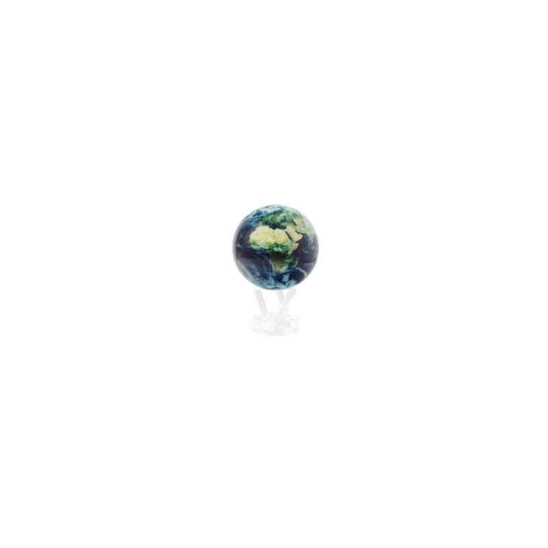 """KetterMEN's MOVA Globe 4.5"""""""