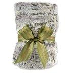 Sonoma Lavender Spa Heat Wrap