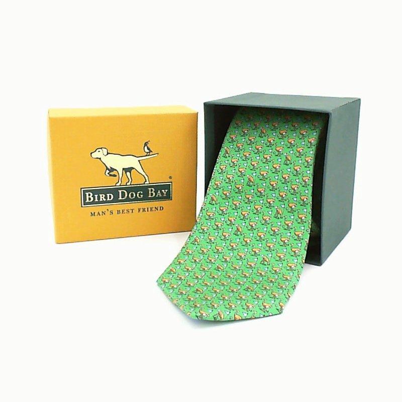 Bird Dog Bay 125-00669
