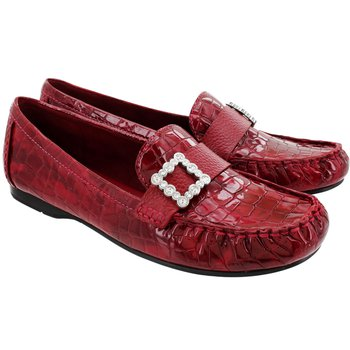 Mishel Loafers