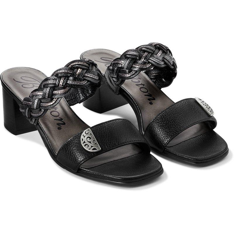 Brighton Tonga Sandals