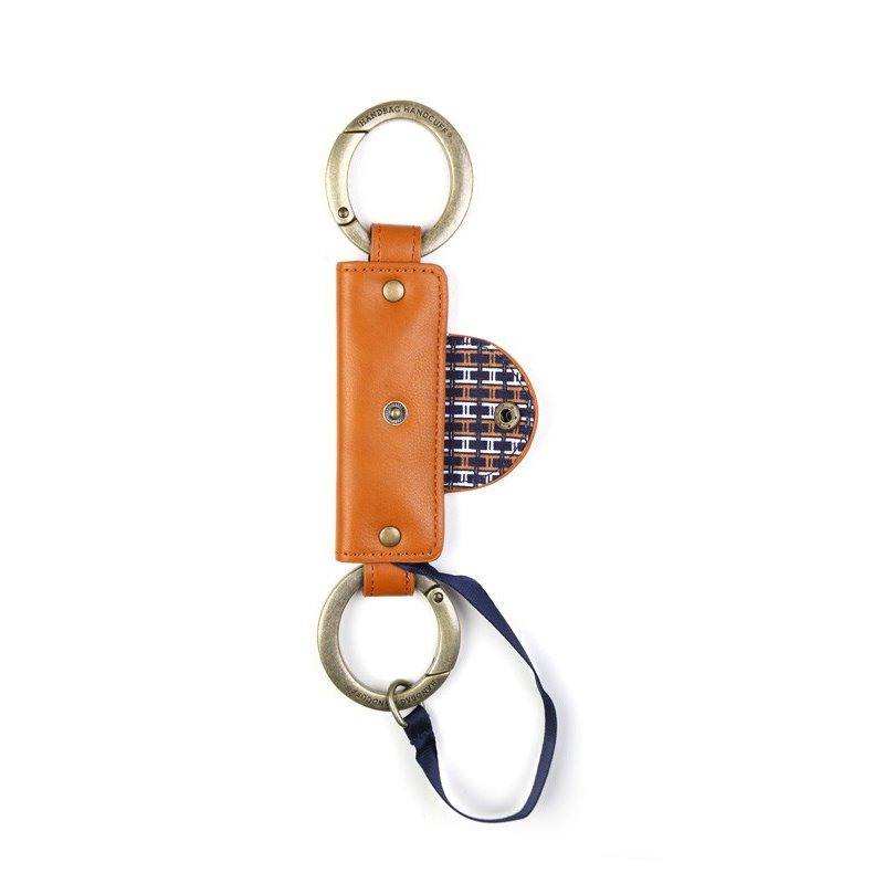 Ketterman's Favorites Handbag Handcuff