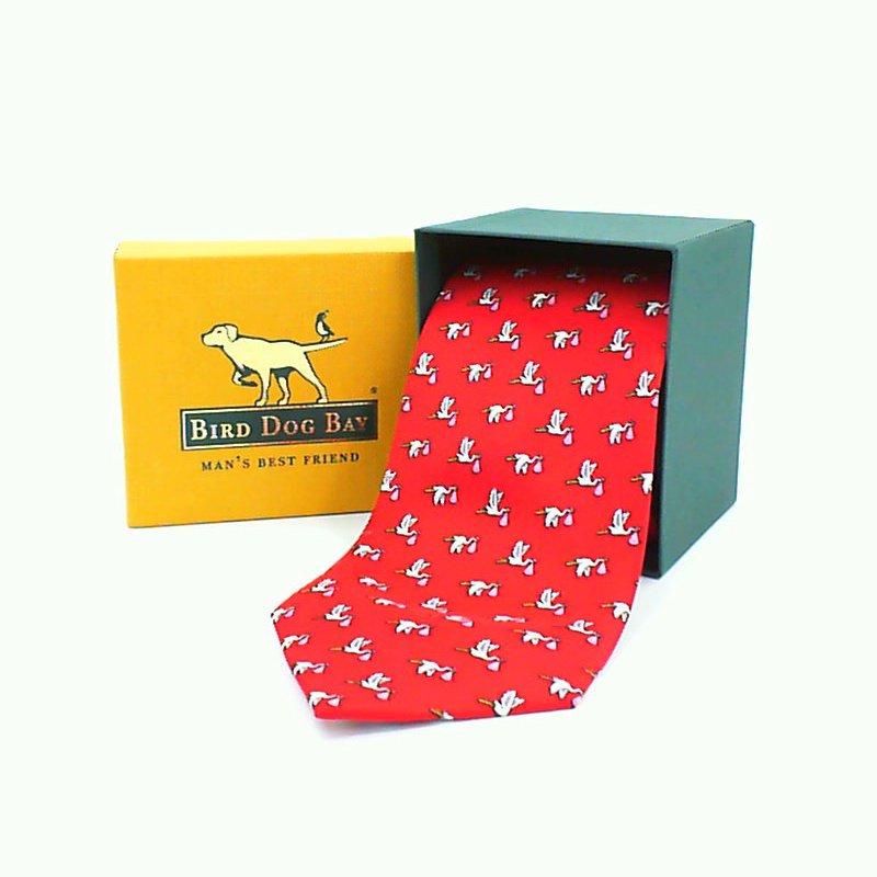 Bird Dog Bay 125-00171