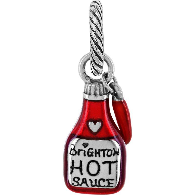 Brighton 887-00057