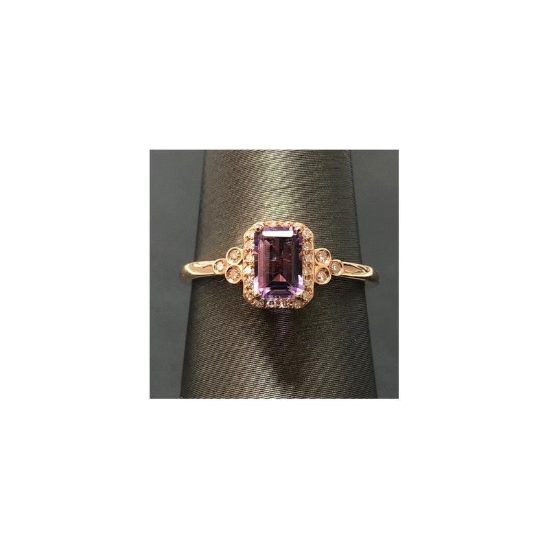Melancon Jewelers 200-01767