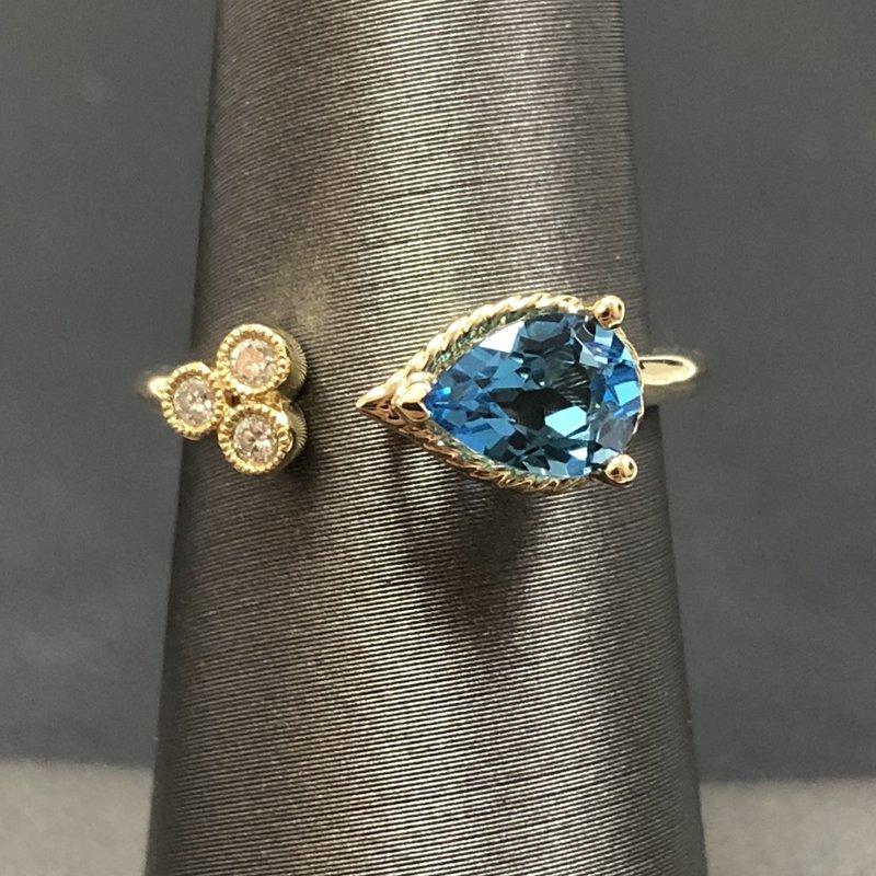 Melancon Jewelers 200-01779