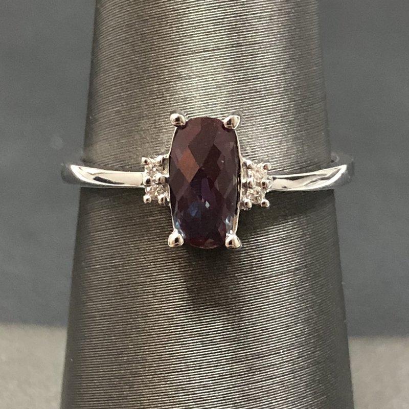 Melancon Jewelers 200-01768