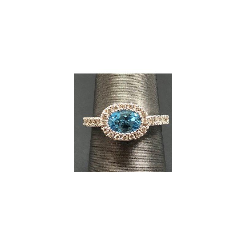 Melancon Jewelers 110-00318