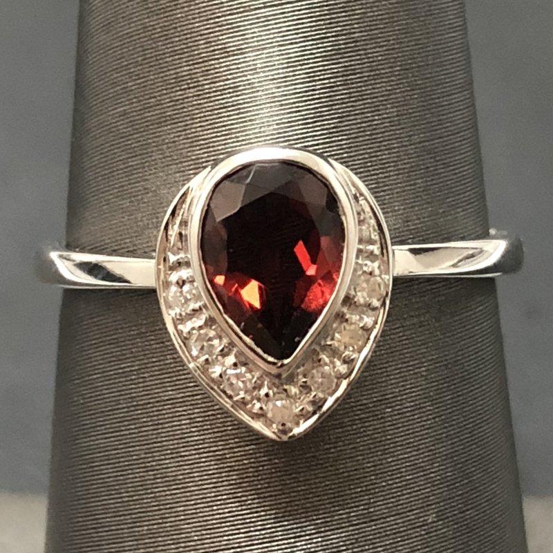 Melancon Jewelers 200-01804