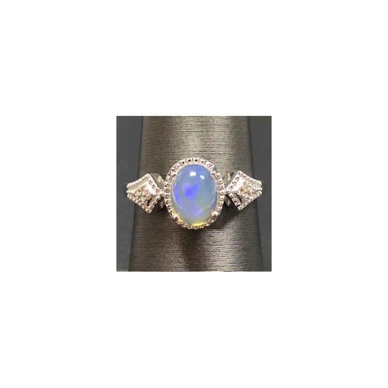 Melancon Jewelers 200-01777